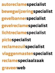 1-specialisten-totaal